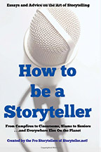 how-to-be-a-storyteller.cover