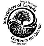 storytellers-conteurs-logo
